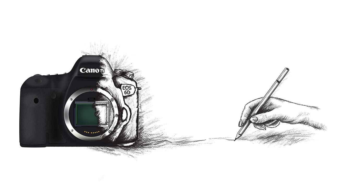 CanonEOS6DIIpienempicopy